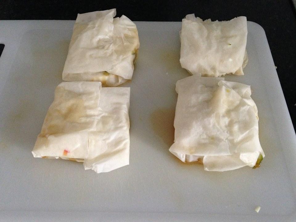 paquetitos-de-bick-preparados-para freir